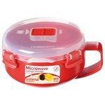 Sistema Чаша для завтрака Microwave 1112