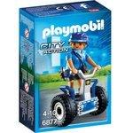 Игровой набор Playmobil