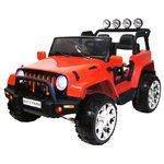 RiverToys Автомобиль Jeep M777MM