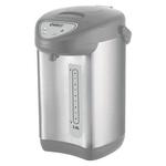 Отзывы на Energy TP-603, Silver Black термопот от покупателей OZON