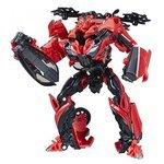 Интерактивная игрушка Hasbro Transformers Делюкс Стингер E0740