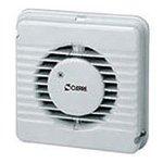 Вытяжной вентилятор O.ERRE Standard 10 T 21 Вт