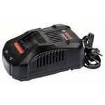 Зарядное устройство BOSCH Multi-Volt GAL 3680 CV, 14.4-36V Li-Ion (2.607.225.900)