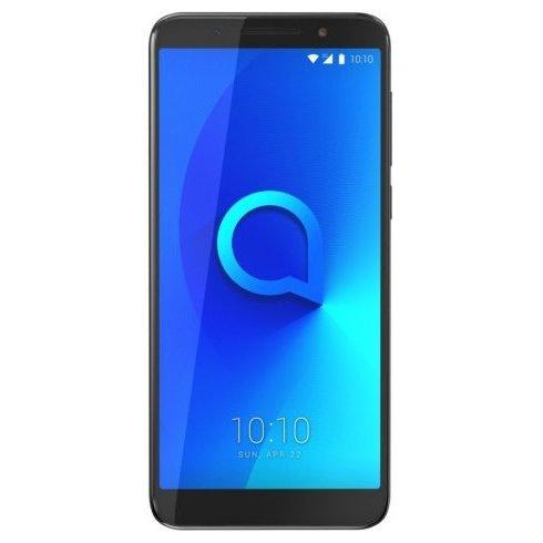 Купить Смартфон Alcatel 3X 5058I
