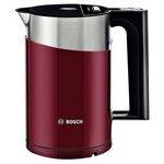 Bosch TWK 86103/86104