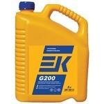 Грунтовка ЕК Кемикал G200 (5 л)