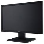 Отзывы Acer V226HQLAbmd