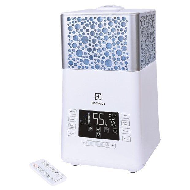 Купить Electrolux EHU-3715D