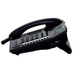 Купить Panasonic KX-TS2388