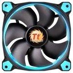 Thermaltake Riing 12 LED Blue