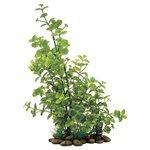 Искусственное растение ArtUniq Кардамин 30 см