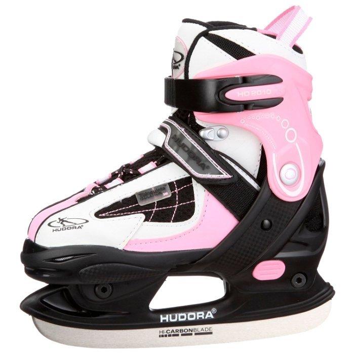 Купить HUDORA Set HD 43028-29 (подростковые)