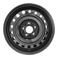 Купить Trebl 9225 6.5x16/5x108 D63.3 ET52.5 Black