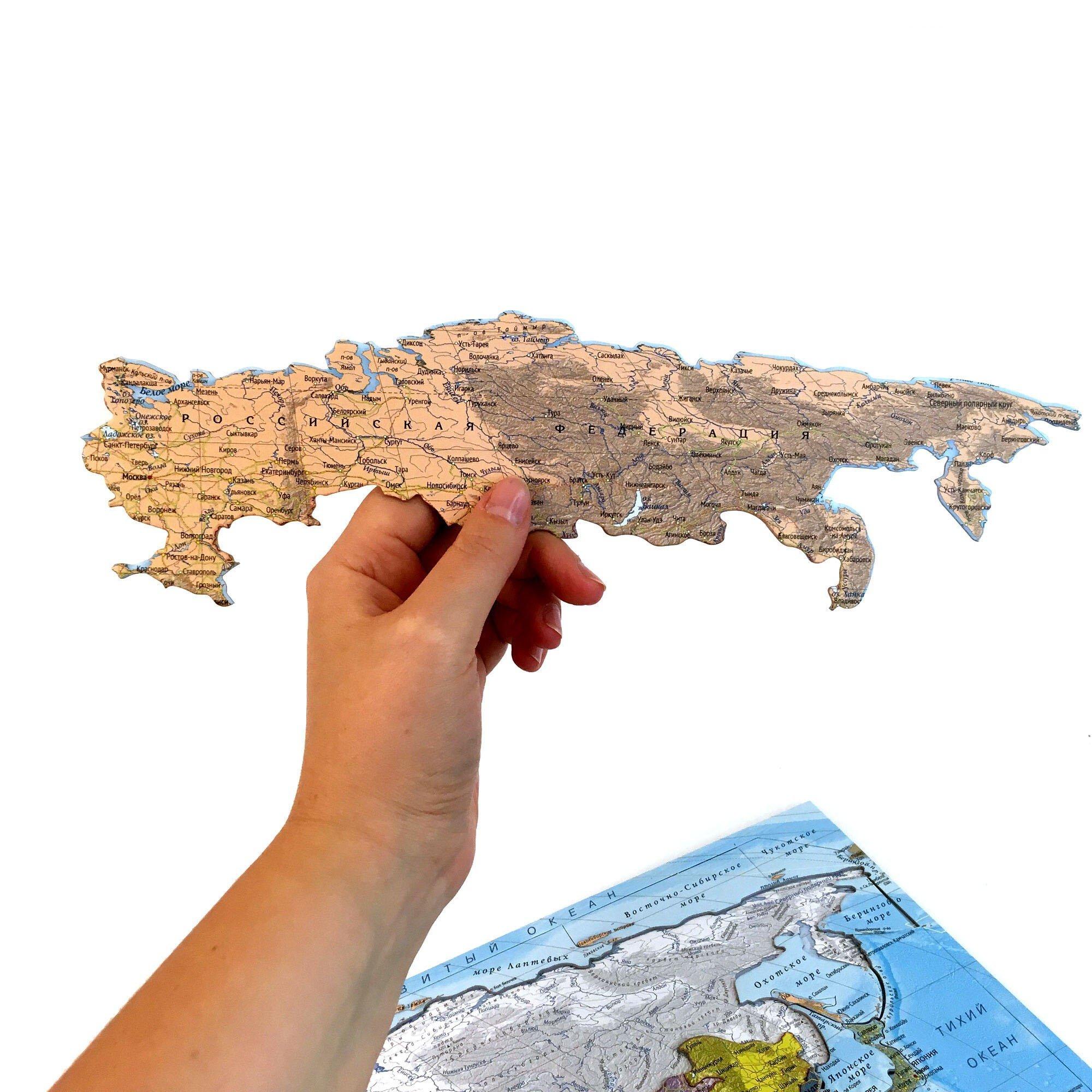 нему карта мира человека картинки состоит