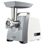 Bosch MFW 45020
