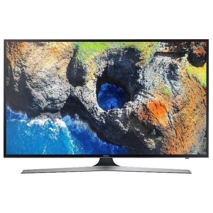 Купить Samsung UE43MU6103U