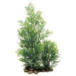 Искусственное растение ArtUniq Папоротник водяной 30 см