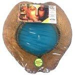 Свеча Gift'n'Home Aroma Coco Candle Шоколад с Кокосом