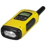 Купить Motorola TLKR-T92 H2O