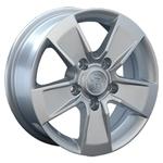 Купить Replay SNG6 7x16/5x130 D84.1 ET43 S