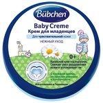 Bubchen Крем для младенцев