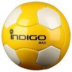 Футбольный мяч Indigo MAX N005