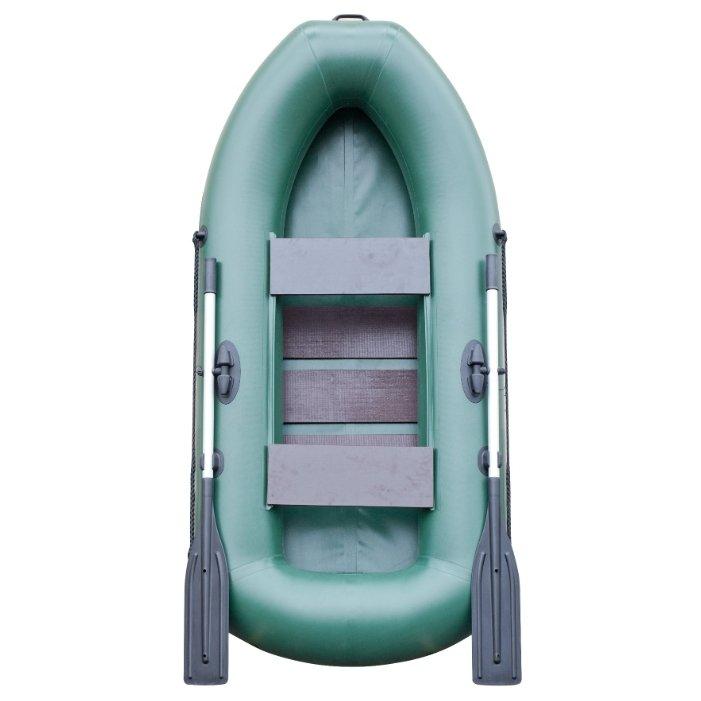 лодки пвх длинною 220