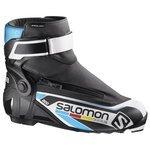 Salomon Skiatlon Prolink