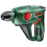 Bosch Uneo 2.0Ah x1 Case