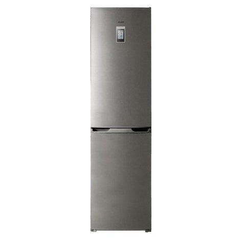 ATLANT ХМ 4426-089 ND отзывы покупателей   83 честных отзыва покупателей про Холодильники ATLANT ХМ 4426-089 ND