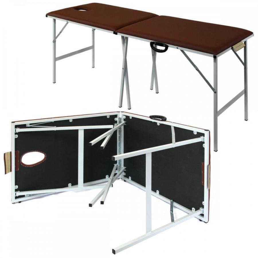 Массажный складной стол чертежи