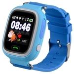 Smart Baby Watch Q80