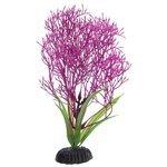 Искусственное растение BARBUS Горгонария 20 см