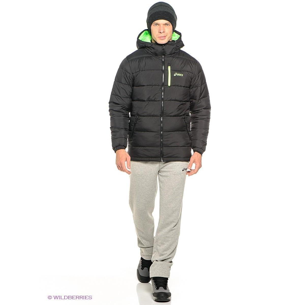 Купить Куртка ASICS