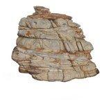 Камень для террариума UDeco Colorado Rock L