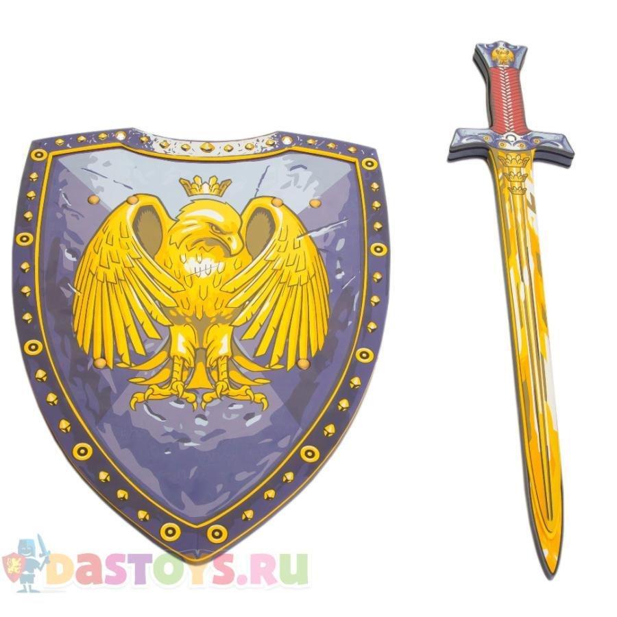 сочетания высокого детские мечи и щиты надевайте колготки под