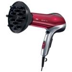 Braun HD 770 Satin Hair 7