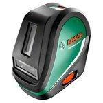 Лазерный уровень Bosch UniversalLevel 3 Set (0603663901)