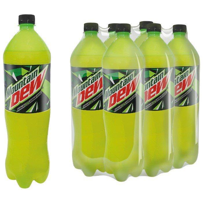 картинки напитка маунтин дью фото
