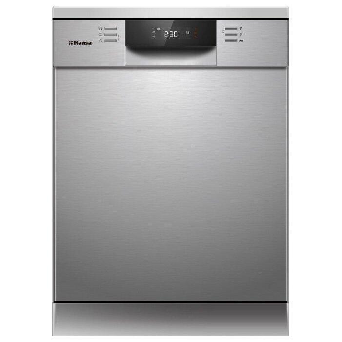 Отзывы Hansa ZWM 628 IEH | Посудомоечные машины Hansa | Подробные характеристики, Отзывы покупателей