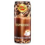 Кофейный напиток Marengo Espresso 0.24 л