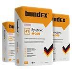 Базовая смесь Bundex М-300