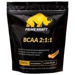 BCAA Prime Kraft BCAA 2:1:1 (500 г)