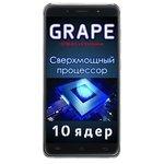 Переводчик-смартфон Grape GTM-5.5 v.8 Exclusive