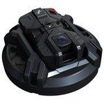 Видеокамера Spin Master Spy Gear 15205