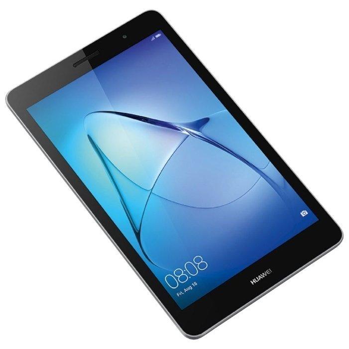 Купить Huawei Mediapad T3 8.0 16Gb LTE