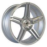 Купить IJITSU SLK0232 7.5x17/5x114.3 D67.1 ET42 SFP