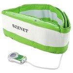 Пояс для похудения ZENET ZET-750