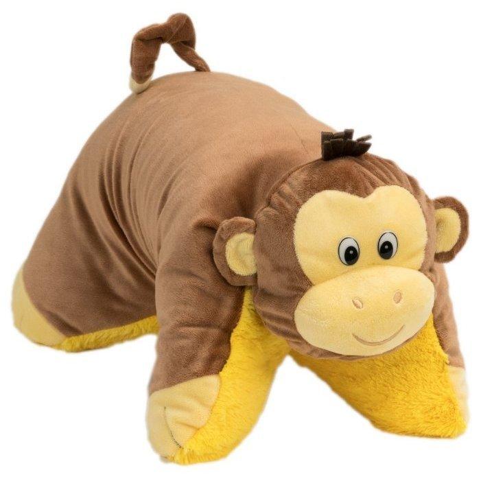 игрушка подушка купить