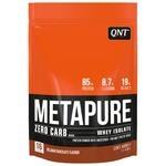 QNT Metapure Zero Carb (480 г)